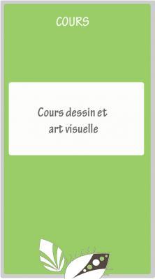 Coursweb 1